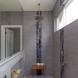 Photo by D.R. Domenichini Construction.  - thumbnail