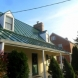 Photo by Fick Bros. Roofing & Exterior Remodeling Company. McCann Residence - thumbnail