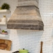 Photo by Advance Design Studio, Ltd.. Your Huntley, IL  Neighbor's Kitchen Renovation - thumbnail