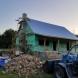 Photo by ABC Seamless of North East Oklahoma. Farmhouse - thumbnail