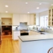 Photo by Daniel Krienbuehl (dk) Contractors Inc.. Whole House Remodel - thumbnail