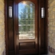 Photo by Adams Architectural Millwork.  - thumbnail