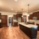 Photo by Rautmann Custom Homes.  - thumbnail