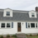 Photo by Beantown Home Improvements. Roof Replacement - thumbnail
