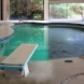 Photo by On - Time Pool Service, Inc	. On-Time Pool Service - thumbnail