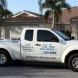 Photo by On - Time Pool Service, Inc. On-Time Pool Service - thumbnail