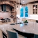 Photo by Cobex Construction Group. Uploaded from GQ iPhone App - thumbnail