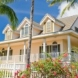 Photo by Northwest Exteriors / Windows Hawaii.  - thumbnail