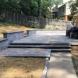 Photo by Paragon Construction Company.  - thumbnail