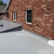 Photo by JIC Professional Roofing.  - thumbnail