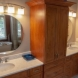 Photo by ProPainting and Remodeling, LLC.  - thumbnail