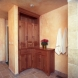 Photo by Case Design/Remodeling of San Jose. Los Gatos Bathroom Remodel - thumbnail