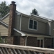 Photo by Chicagoland Builders. James Hardie Siding - thumbnail