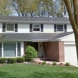 Photo by Chicagoland Builders. Hardie Siding - thumbnail
