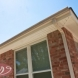 Photo by Woodbridge Home Exteriors. Soffit and Fascia  - thumbnail