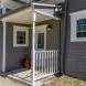 Photo by Woodbridge Home Exteriors. Siding - thumbnail