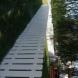 Photo by Fresh Coat Painters of Dublin. Backyard Fence - thumbnail