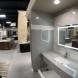 Photo by America's Dream HomeWorks. ADH Showroom - thumbnail