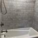 Photo by Leo Lantz Construction, Inc.. Upstairs Bath Remodel - thumbnail