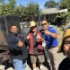 Photo by Wine Country Roofing. crew photo - thumbnail