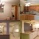 Photo by Bianco Renovations. Renovations & More - thumbnail