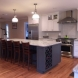 Photo by Bianco Renovations. Renovations & More - thumbnail