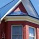Photo by Energy Plus Home Improvements.  - thumbnail