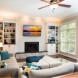 Photo by Foster Remodeling Solutions.  - thumbnail
