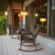 Photo by Kliethermes Homes & Remodeling. Portfolio - thumbnail