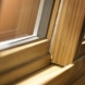 Photo by Wellington Home Improvements. Wellington Windows - thumbnail