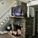 Photo by CORE Remodeling Services, Inc.. Lake House Renovations - Stiles Reservoir Spencer, MA  - thumbnail