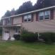 Photo by CORE Remodeling Services, Inc.. Pichierri Siding / Windows - thumbnail