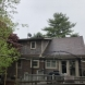 Photo by Beantown Home Improvements. New Owens Corning Roof - thumbnail
