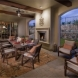 Photo by Celebrity Custom Homes. Heritage Hills - thumbnail