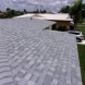 Photo by Frank's Roofing & Spraying, Inc..  - thumbnail