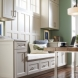 Photo by Crown Construction Inc.. Kitchen - thumbnail