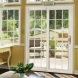 Photo by Crown Construction Inc.. Windows - thumbnail