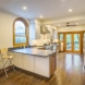 Photo by Hopkins & Porter Construction, Inc.. Home Remdel - thumbnail