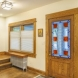 Photo by Hopkins & Porter Construction, Inc.. Home Remdel - thumbnail