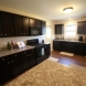 Photo by JC Jackson Homes, LLC. JCJ1 - thumbnail