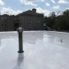 Photo by Buckeye Roofing and Exteriors LLC.  - thumbnail