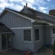 Photo by Paramount Siding & Windows. Siding Project - thumbnail