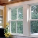 Photo by WindowPRO. Windows and Doors - thumbnail