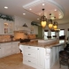 Photo by Fresh Coat Painters of Fishers. Schulenberg Home - thumbnail