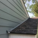 Photo by StateLine Exteriors. James Hardie Fiber Cement Siding - thumbnail