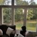 Photo by Fiberglass Window Shop. Windows - thumbnail