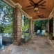 Photo by Boyce Design & Contracting. Lakefront Living - thumbnail