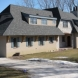 Photo by Countryside Roofing, Siding & Windows Inc. Countryside Work - thumbnail