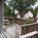 Photo by Peak Custom Remodeling. Uploaded from GQ iPhone App - thumbnail