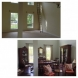 Photo by Ability Wood Flooring. Rooms Scenes - thumbnail
